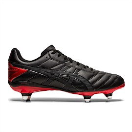 Lethal Speed ST 2 Football Boots Mens