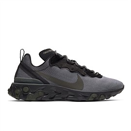 React Element 55 SE Mens
