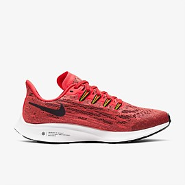 Air Zoom Pegasus 36 Youth