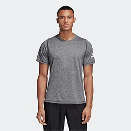 Freelift Sport Ultimate T-Shirt