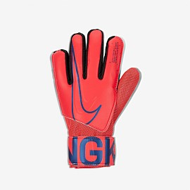 Jr. Match Goalkeeper Gloves