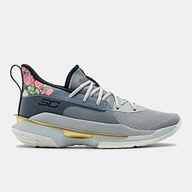 Curry 7 Mens