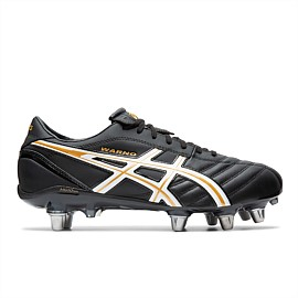 Lethal Warno ST 2 Rugby Boots Mens