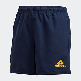 Highlanders Home Supporter Shorts