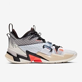 Jordan 'Why Not?' Zer0.3 Mens