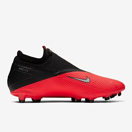 Phantom Vision 2 Academy Dynamic Fit Multi-Ground Football Boot Mens