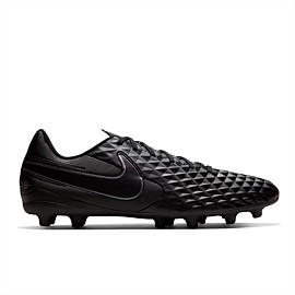 Tiempo Legend 8 Club Multi-Ground Football Boot Mens