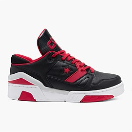 ERX 260 Low Mens
