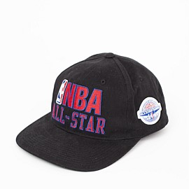 NBA All Star 88 East Snapback
