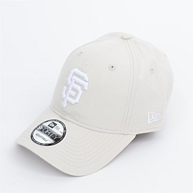 940 San Francisco Giants Cap