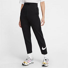Sportswear Swoosh French Terry Pant