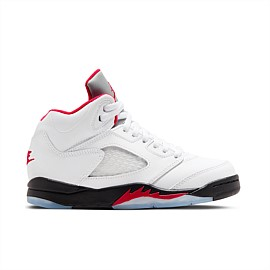 Air Jordan 5 Retro Kids