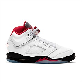 Air Jordan 5 Retro Youth