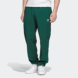 Winterized Track Pants