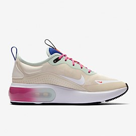 Air Max Dia Womens