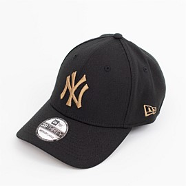3930 New York Yankees Cap