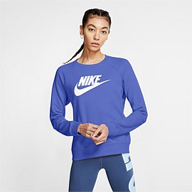 Sportswear Essential Fleece Crew