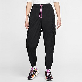 Sportswear Icon Clash Woven Pants