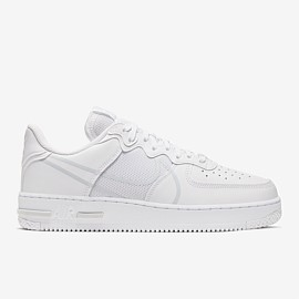 Air Force 1 React Mens