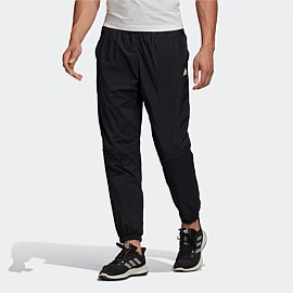 Must Haves Woven Track Pants