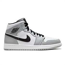 Air Jordan 1 Mid Mens