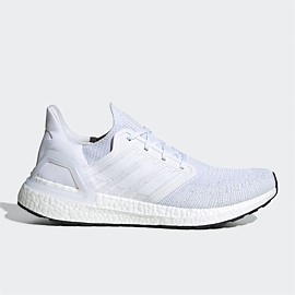 Ultraboost 20 Mens