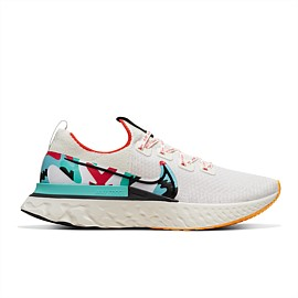 React Infinity Run Flyknit A.I.R Mens