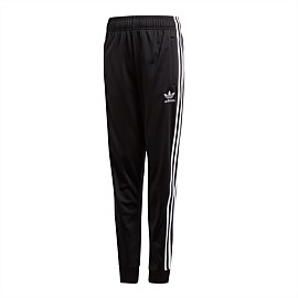 SST Track Pants Youth