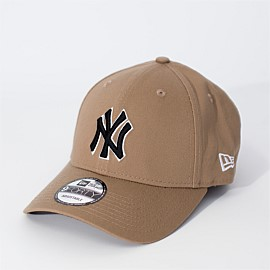 940 New York Yankees Cap