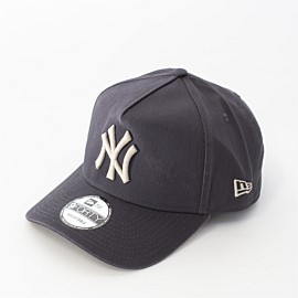 940 A-Frame New York Yankees Cap