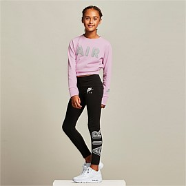 Sportswear Air Favourites Leggings