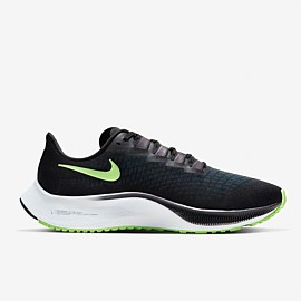 Air Zoom Pegasus 37 Mens
