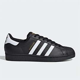 Superstar Unisex