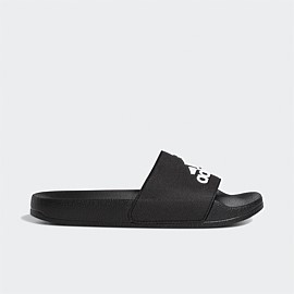 Adilette Shower Slide Kids