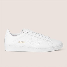 Pro Leather Monochrome Womens