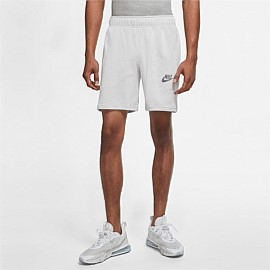 Sportswear French Terry Shorts
