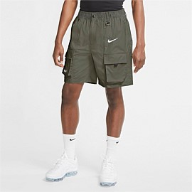 Sportswear Air Short