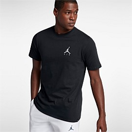 Jumpman Air T-Shirt