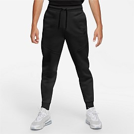 Sportswear Tech Fleece Joggers