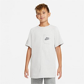 Sportswear Zero Tunic Youth