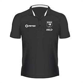 New Zealand Kiwis 2019 NRL Media Polo