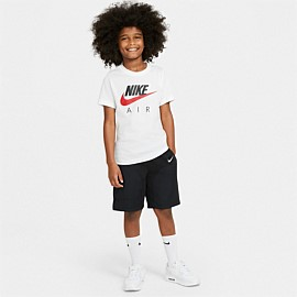 Sportswear Air French Terry Short Youth