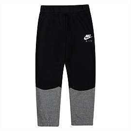 Sportswear Air Jogger Kids