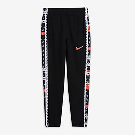 Dri-FIT Pants Kids