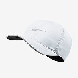 Aerobill Featherlight Running Cap