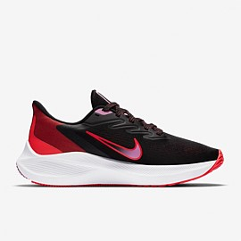 Air Zoom Winflo 7 Womens