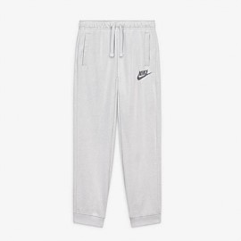 Sportswear Fleece Pants Youth