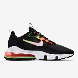 Air Max 270 React SE Mens
