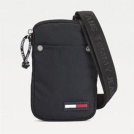 Campus Logo Hanging Wallet