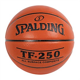 TF-250 Indoor/Outdoor Basketball Size 7